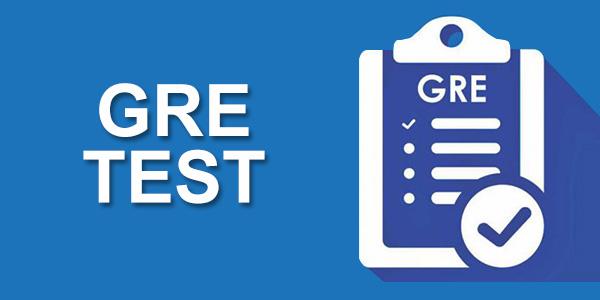 GRE шалгалтын тухай