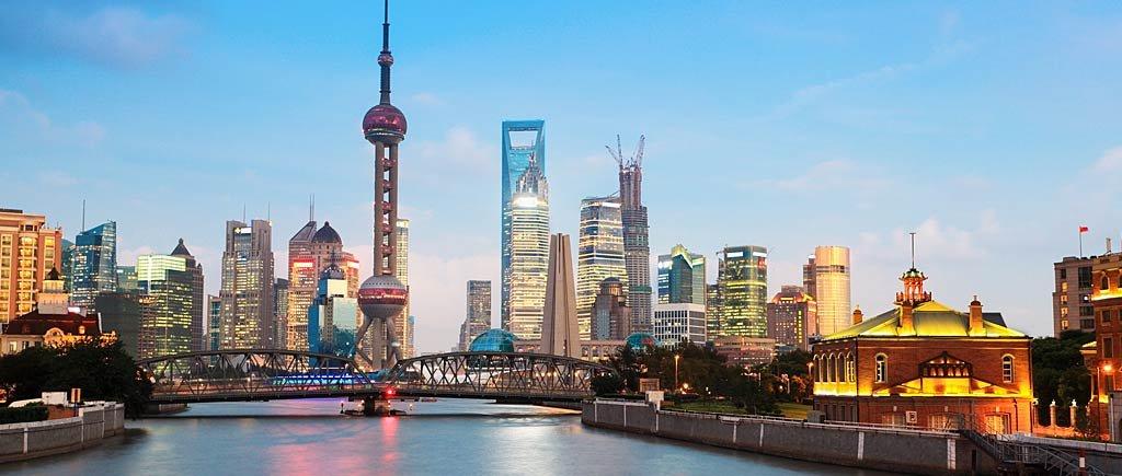 Хятад улсад сурахын давуу тал