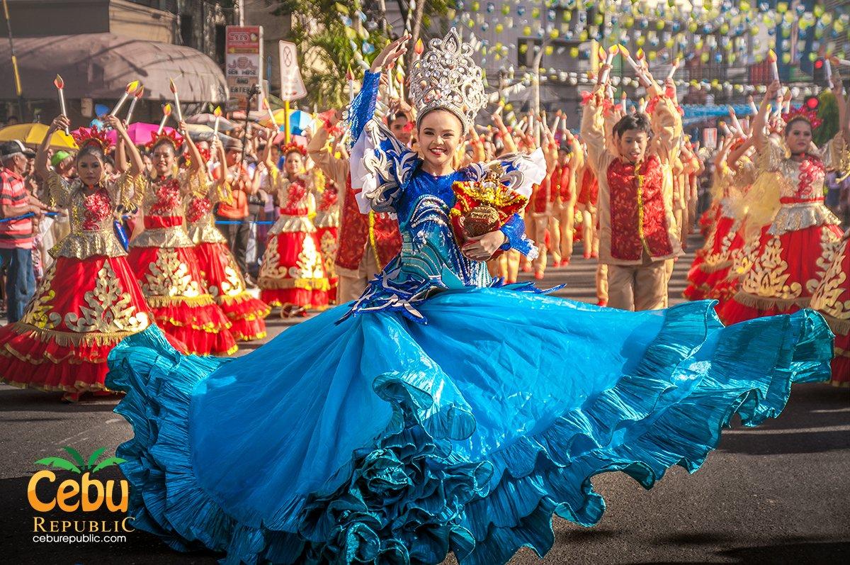 Флиппин улсын үндэсний баяр