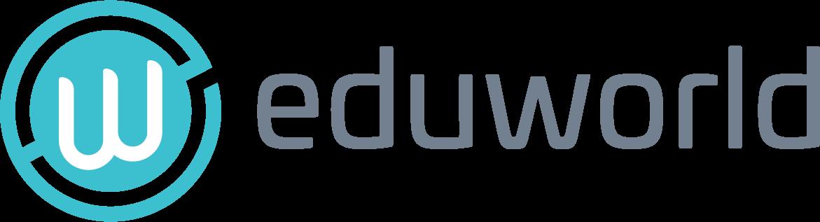 eduworld.mn