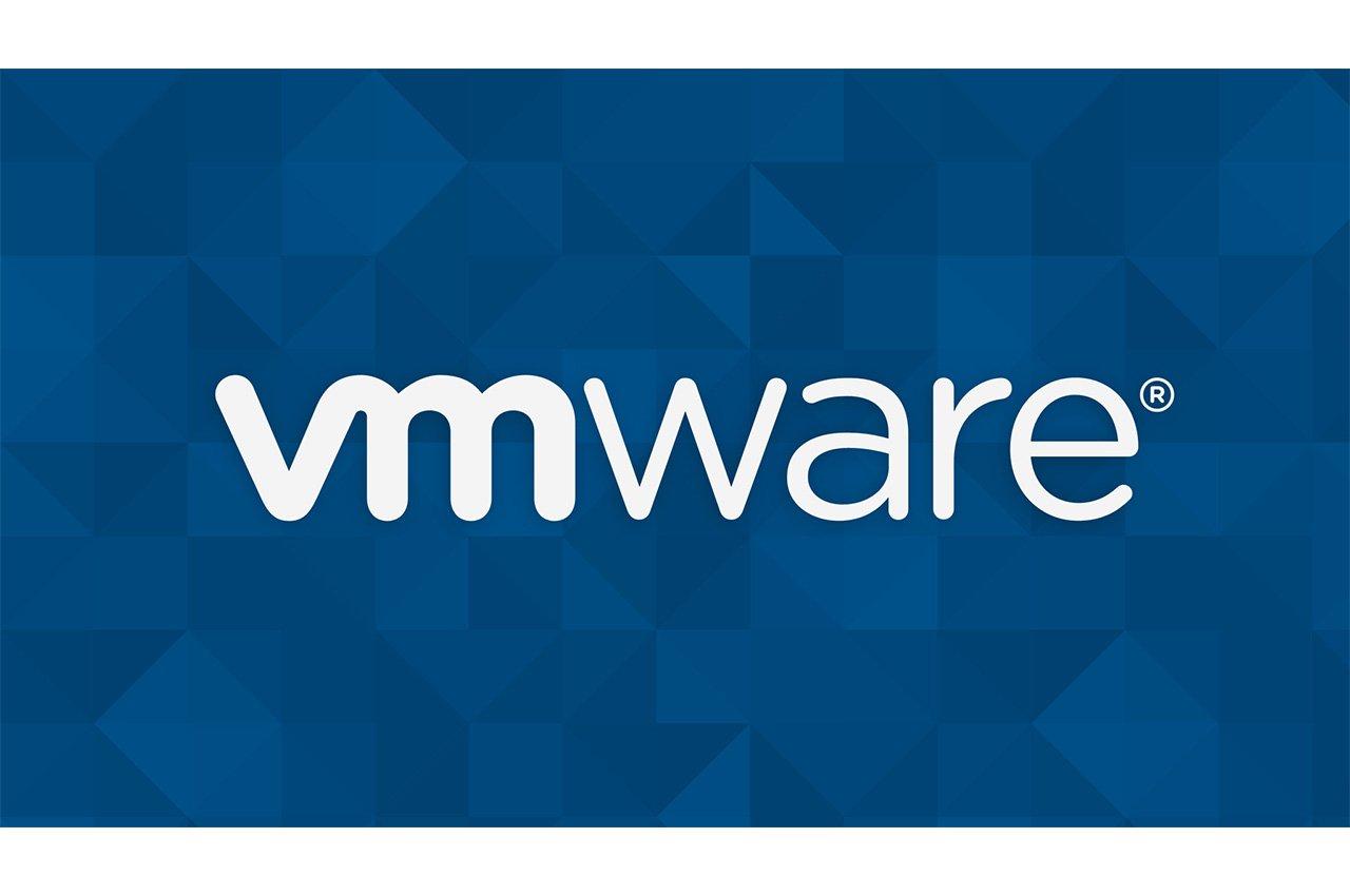 VMWARE-ын албан ёсны партнер боллоо