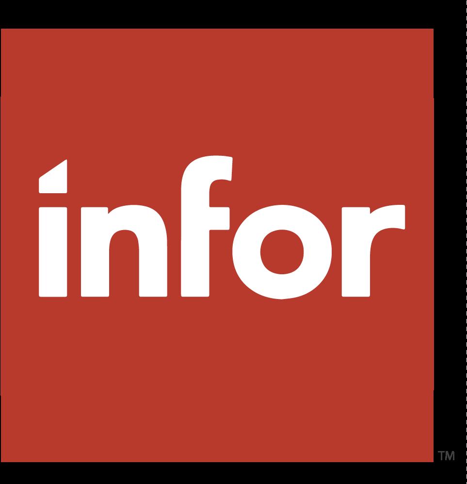 ERP систем хөгжүүлэгч Infor компанийн алба ёсны партнер боллоо