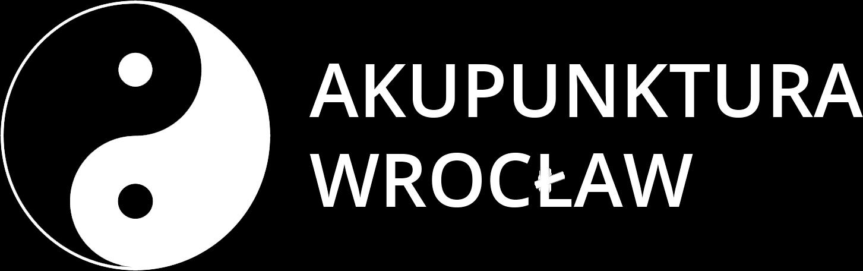 akupunkturawroclaw.pl