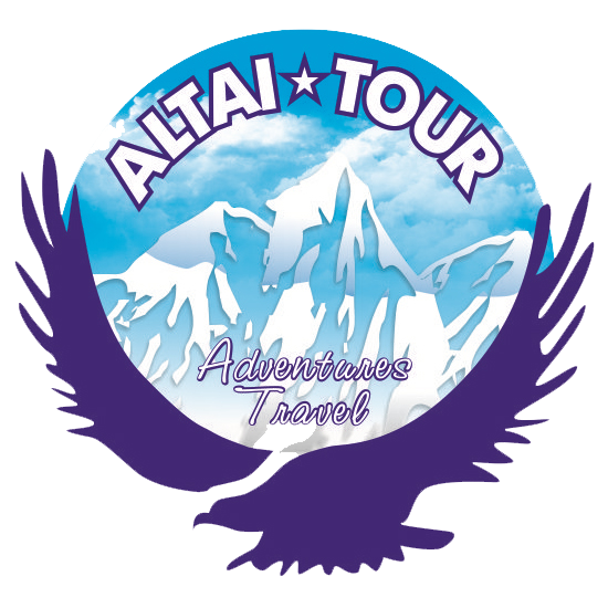 Altai Tour| Adventures Travel