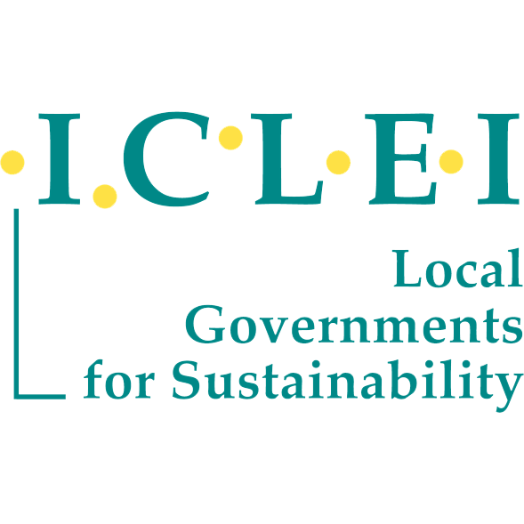 ICLEI East Asia Secretariat's Procura + Initiative