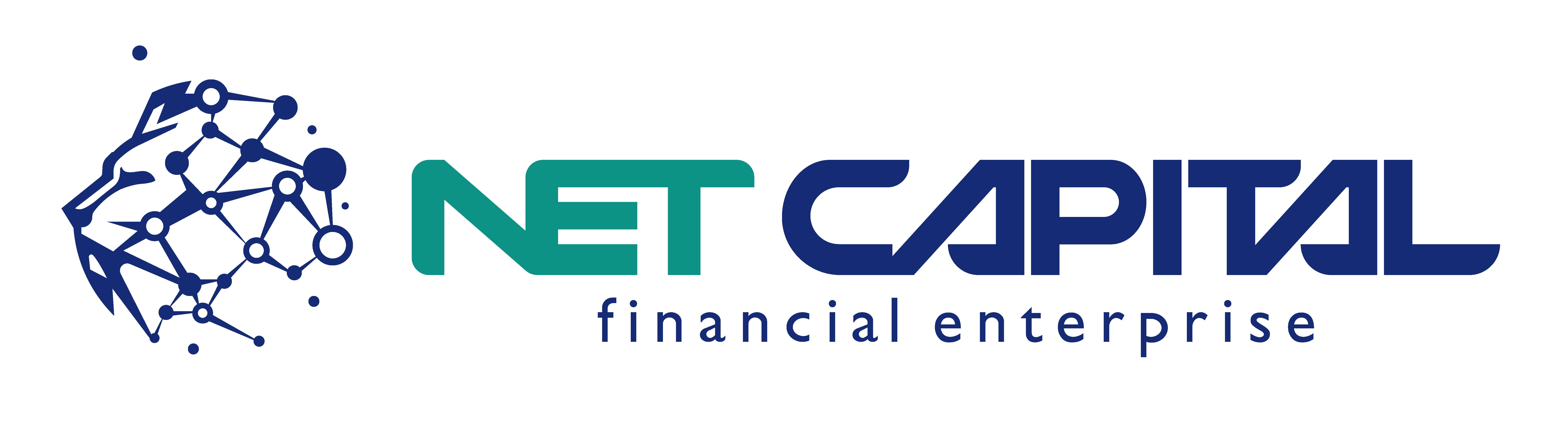 netcapital