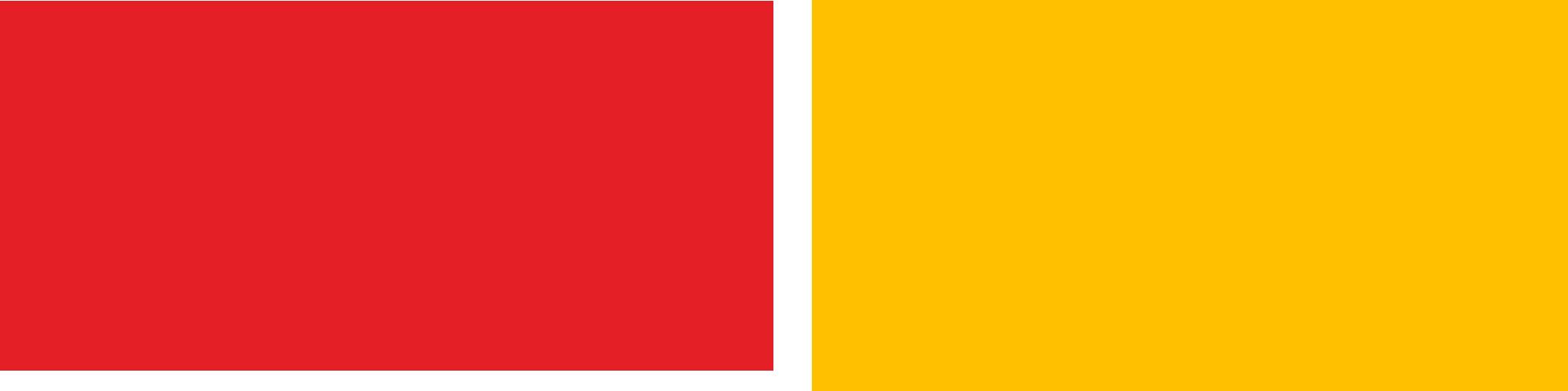 Интернэт маркетингийн конференс 2019