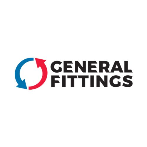 GENERAL FITTINGS КОМПАНИ