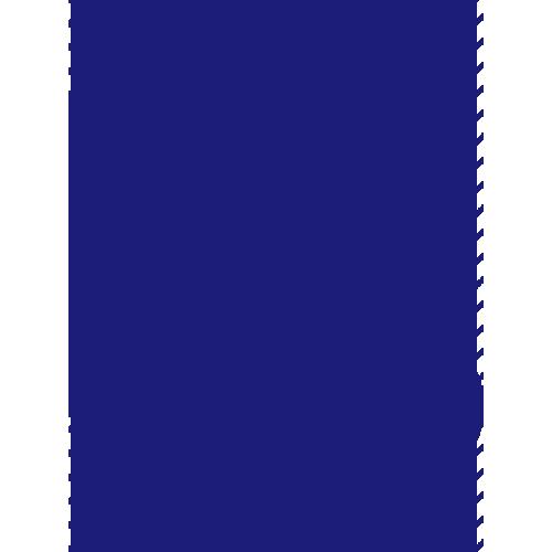 2-р шат