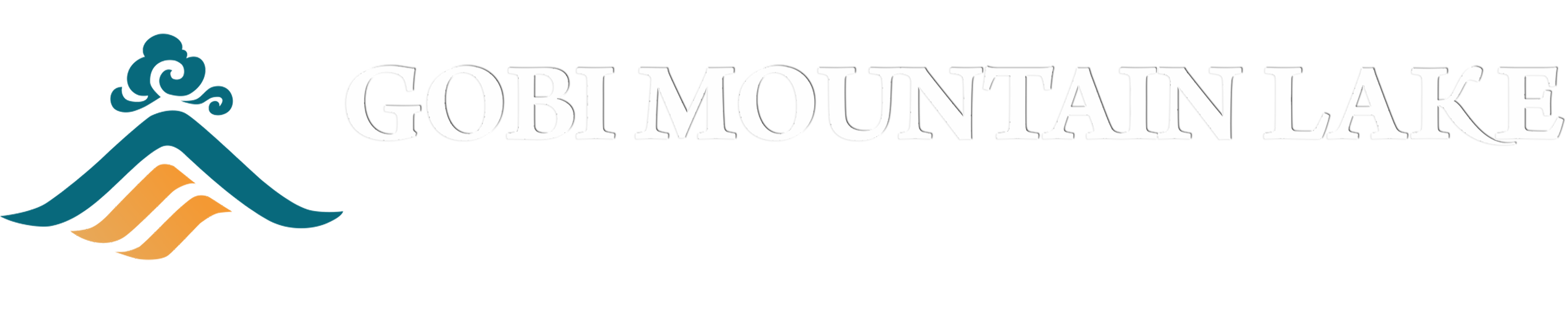 Gobi Mountain Lake LLC | Western Mongolia Expeditions