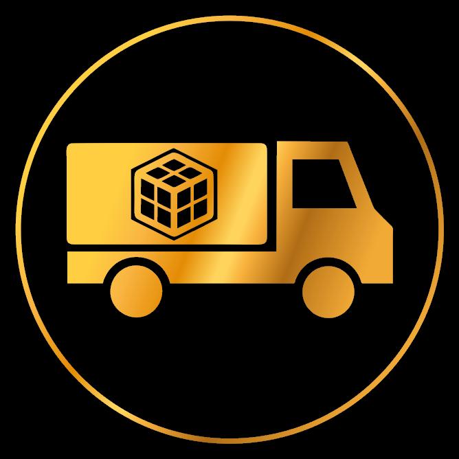 Тээвэрлэлтийн<br>үйлчилгээ