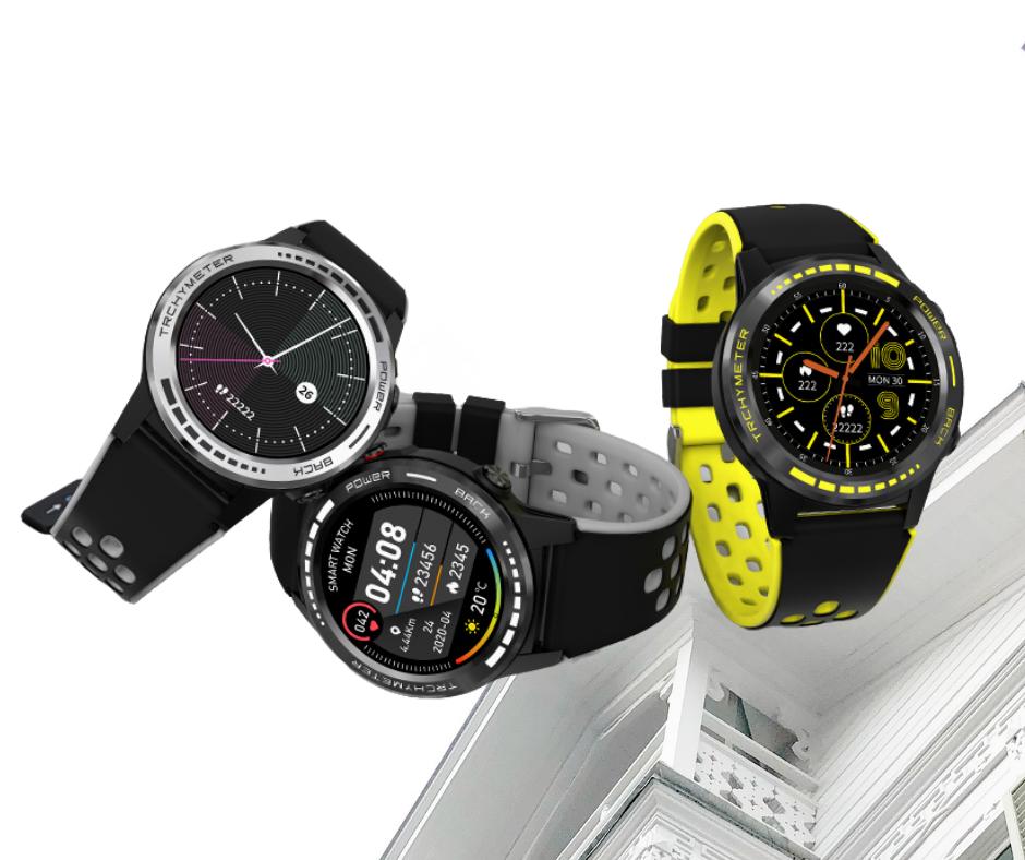 Ухаалаг цаг Sport smart watch M7S