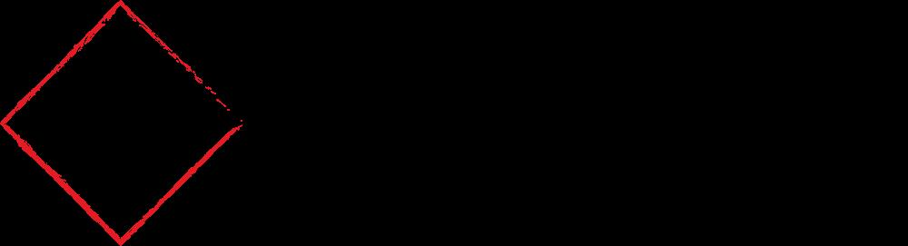 Skymall онлайн дэлгүүр