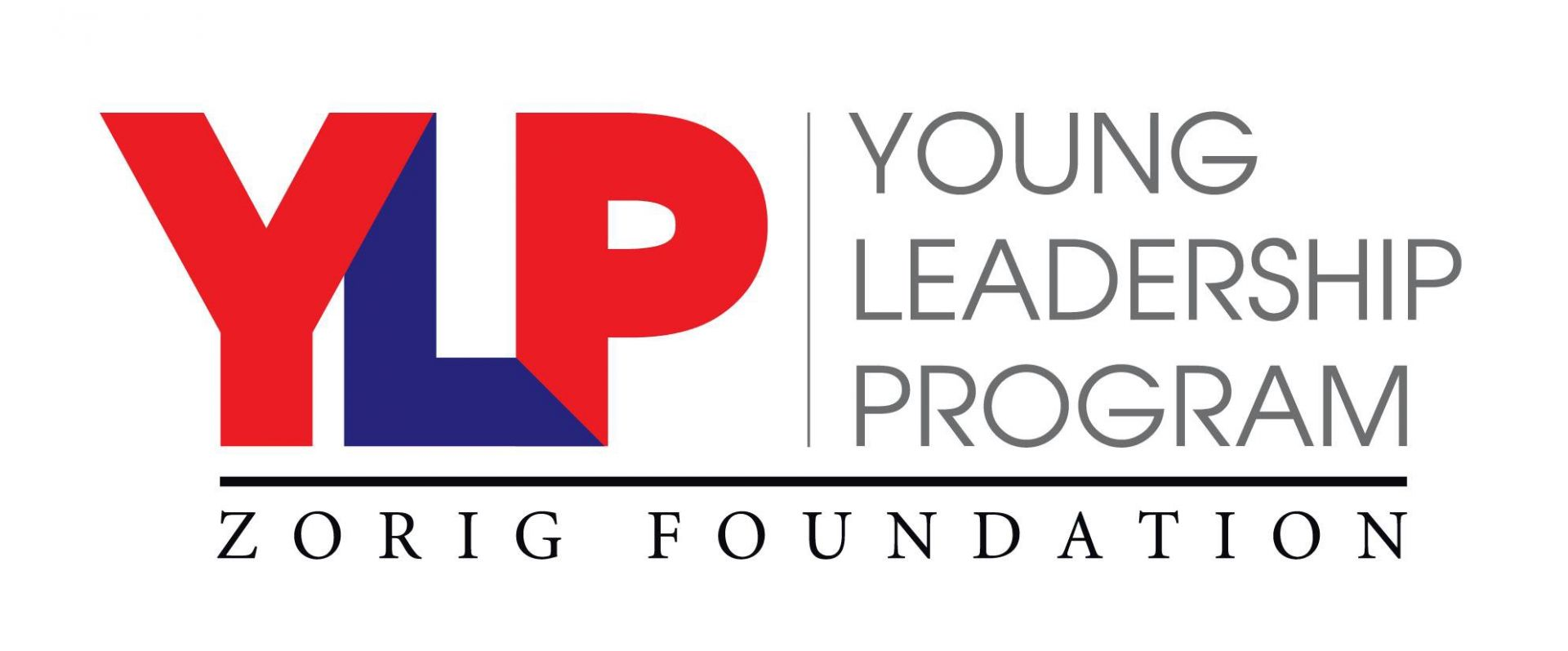 Young Leadership<br>Program