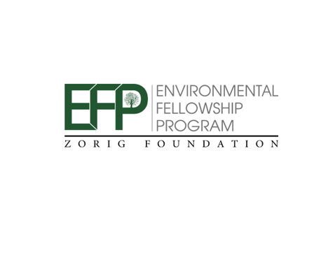 Environmental Fellowship Program