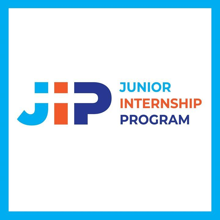 Junior Internship Program
