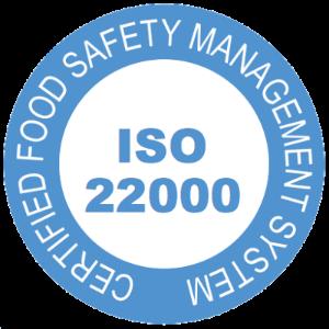 ISO:22000 гэж юу вэ? ISO-ийн удирдлагын тогтолцооны ШИНЭЧЛЭЛТ