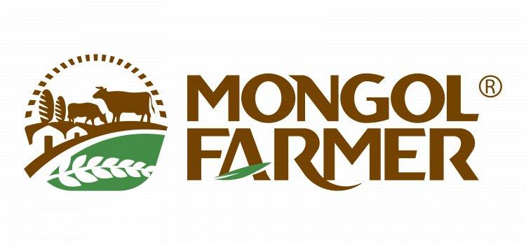 Монгол Фармер худалдааны төвтэй хамтран ажиллана