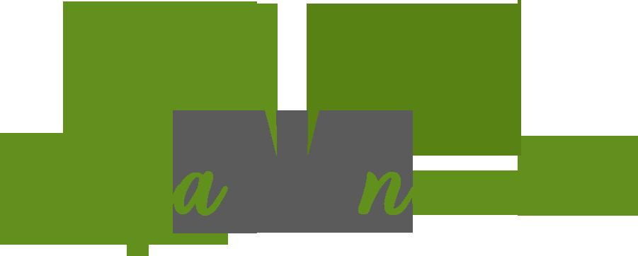 taiga-nomads