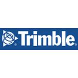 2.Trimble Business Center-(HCE)