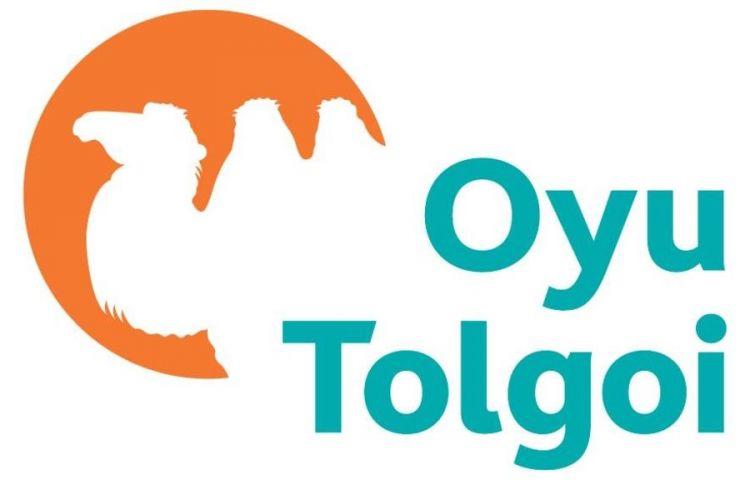 Oyu Tolgoi LLC
