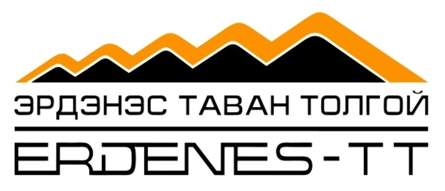 Erdenes Tavan Tolgoi