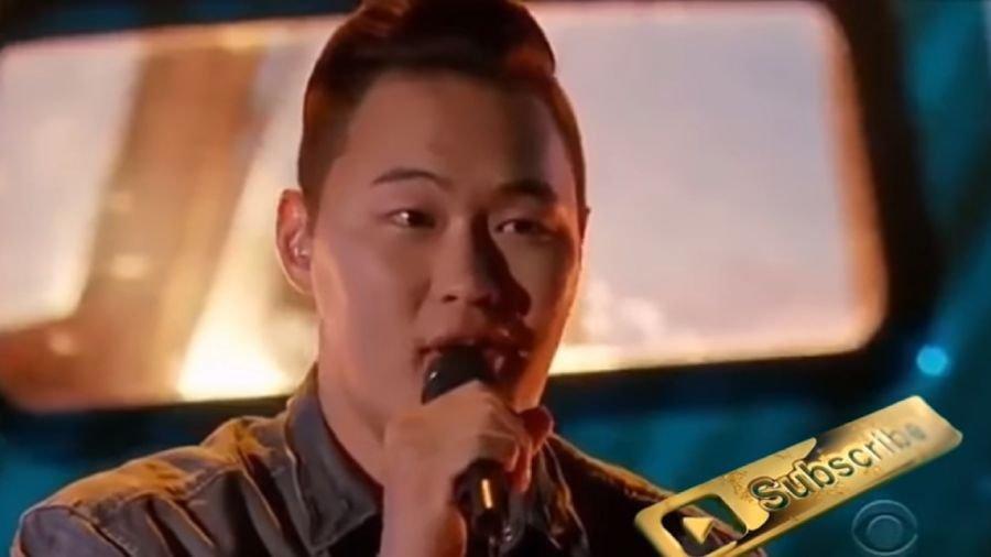 O.Enkh-Erdene stays among 13 world's best performers