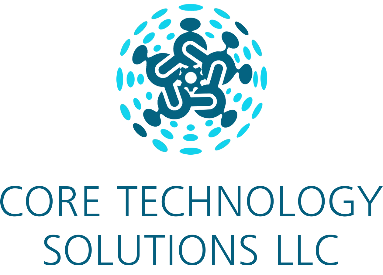 Core Technology Solutions LLC