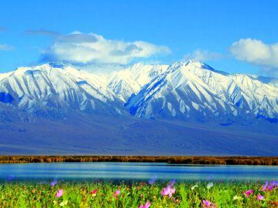 Алтанхөхий уул