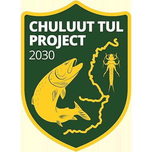 chuluuttul