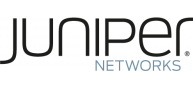 Juniper