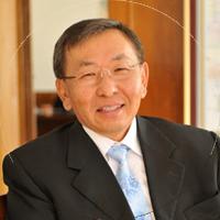 П. ЦАГААН | МУ-ын Сангийн сайд, Ерөнхий сайдын зөвлөх, БСШУ-ны Сайд асан