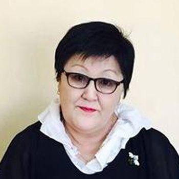 Д. Сарантуяа