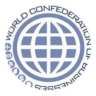 World confederation of businesses