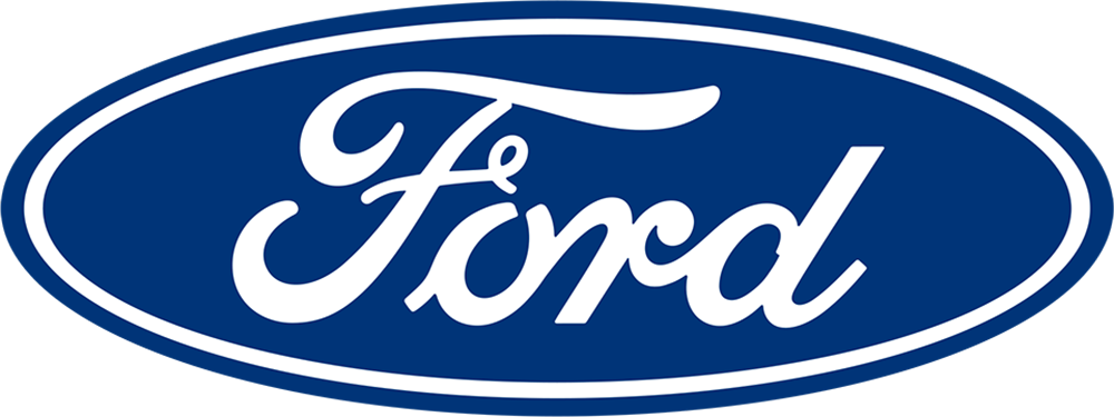 Ford Mongolia