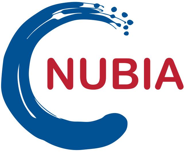 NUBIA LLC - Англи хувилбар