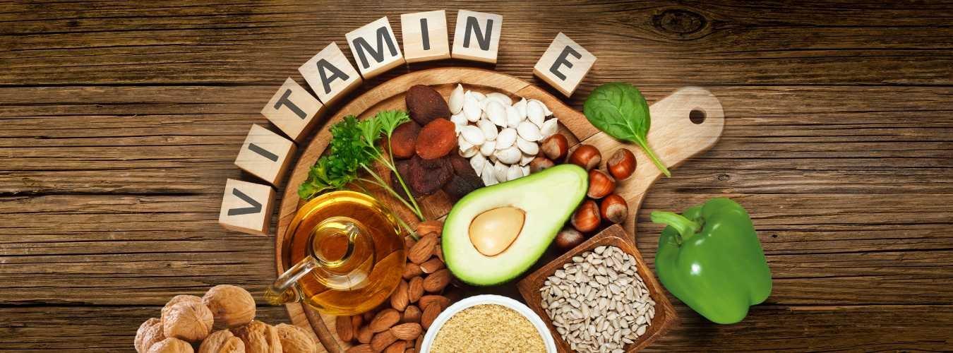 Эмэгтэй хүмүүст хэрэгтэй хамгийн чухал витамин