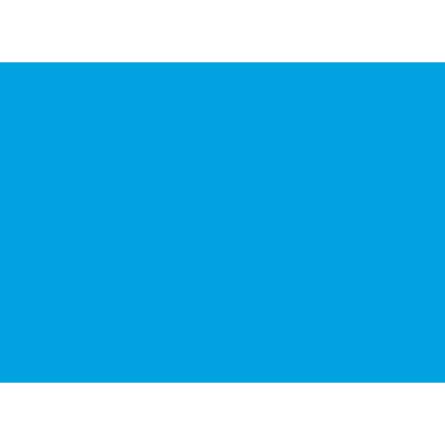 Замын тээвэр /TIR/, авто тээврийн түүвэр ачаа /LTL/ болон дотоодын авто тээврийн үйлчилгээ