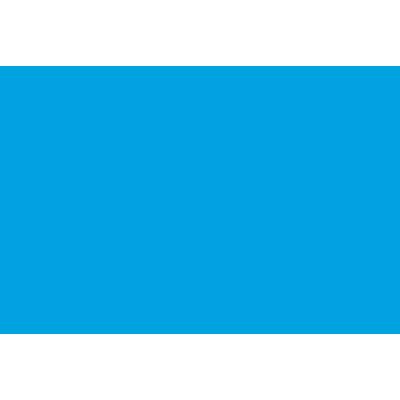 Интермодал буюу далай, төмөр замын хосолсон тээвэр