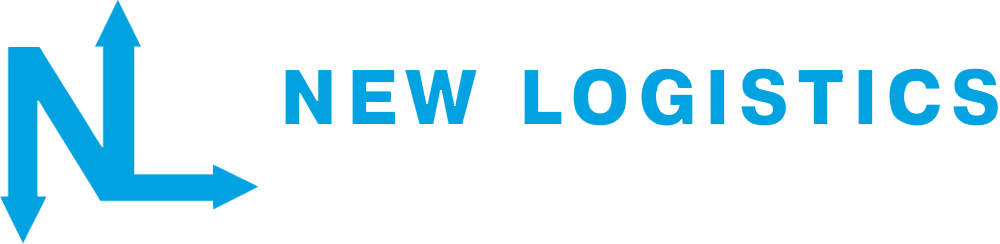 """Нью Ложистикс"" ХХК"
