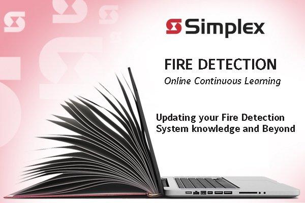 Таван-Орд ХХК олон улсын Johnson Control компаний Simplex брендийн онлайн сургалтыг зохион байгуулав.
