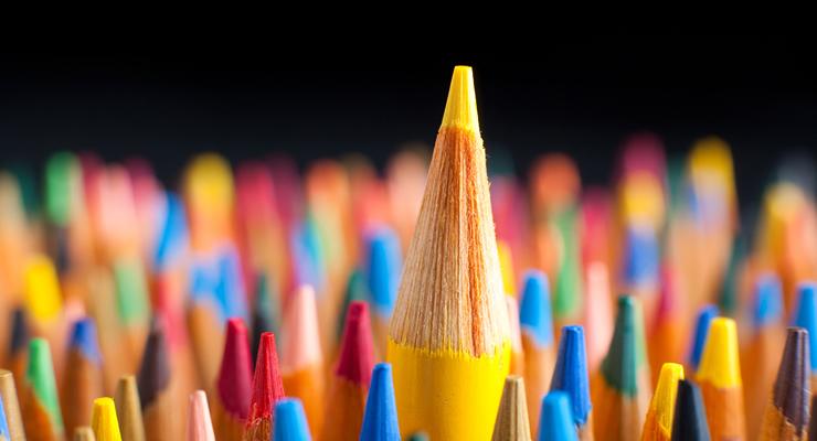 Зан төлөв(Personality) ба Talent Management
