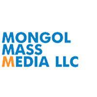 Mongol Mass Media LLC