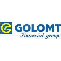Golomt Financial Group LLV