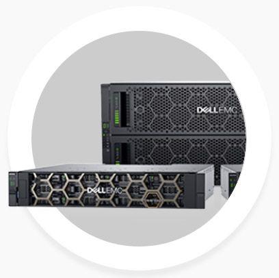 Сервер, суурин компьютер