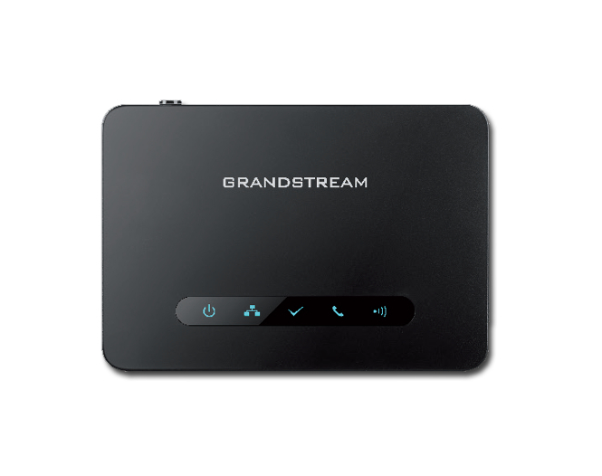 Grandstream - DP750 суурин станц