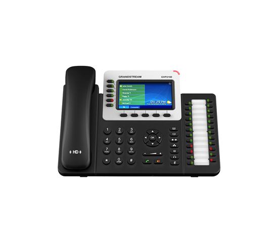 GXP2160 Grandstream - IP Phone