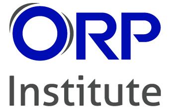 ORP INSTITUTE