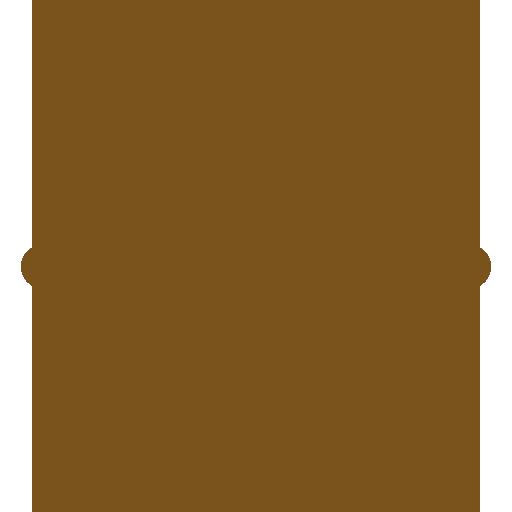 Office desk conner