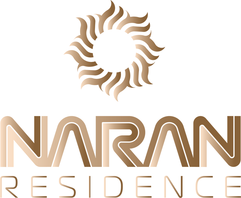 www.naranresidence.mn